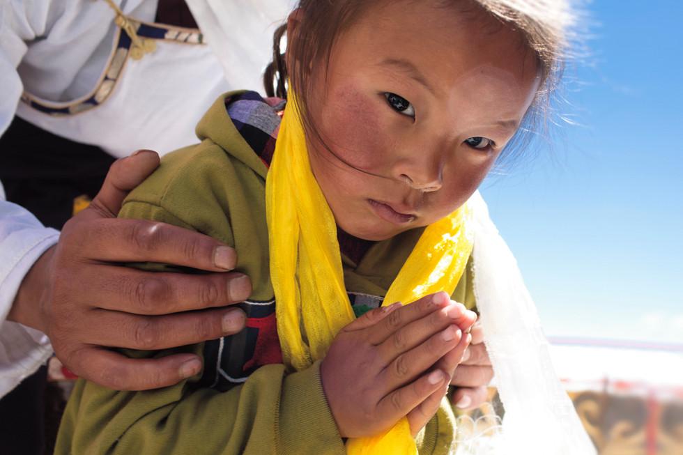tibetannomads_photo13.jpg