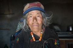 Uma Longa Jornada, Sindhupalchok, Nepal 2017