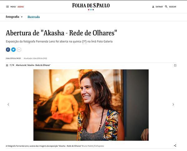 FolhaSP-Dez2016.png