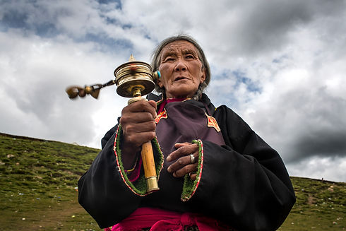 tibetannomads_photo08.jpg