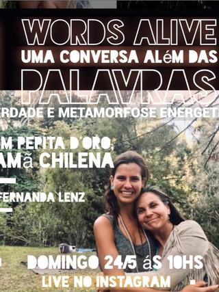 flyer-PepiDoro_edited.jpg