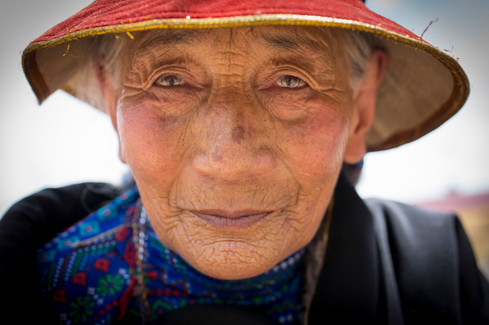 tibetannomads_photo12.jpg
