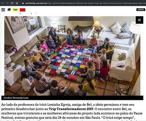 RevistaTrip-Fev2018.png