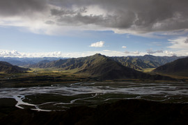 03-Himalaias.jpg