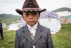 tibetannomads_photo14.jpg