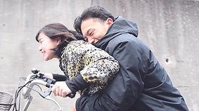 nakajima2019-02-12 14.40.00_cmyk.jpg