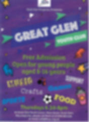 Great Glen Flyer.jpg