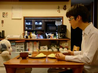 3月4日(土)は映画塾の上映会です!!