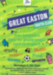 Great Easton flyer.jpg