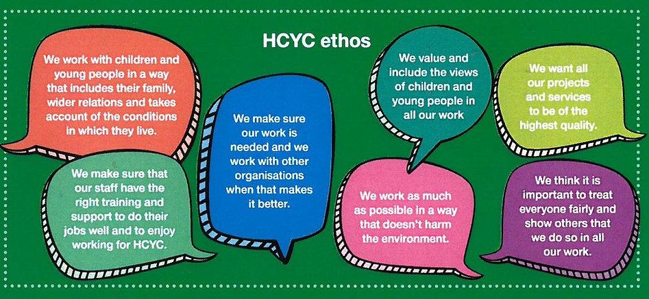 HCYC Ethos.jpg