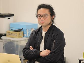 アートプロジェクトの作り方 第2回ゲスト 宇佐美氏登壇!