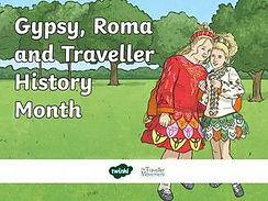 grt-history-month.jpg