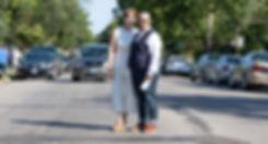 Ellen _ Nettie Wedding _ Ceremony-3.jpg