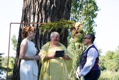 Ellen _ Nettie Wedding _ Ceremony-32.jpg