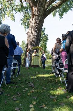 Ellen _ Nettie Wedding _ Ceremony-18.jpg