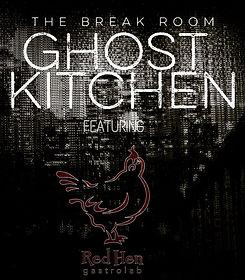 Ghost Kitchen image2.jpg