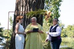 Ellen _ Nettie Wedding _ Ceremony-29.jpg