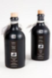 Omfakio Premium Flasche