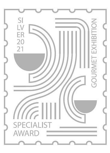 Silver 2021.JPG