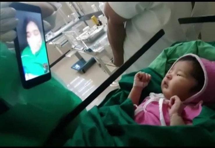 babyvideocall.jpg
