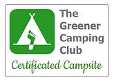 gcccs-web-logo[1].png