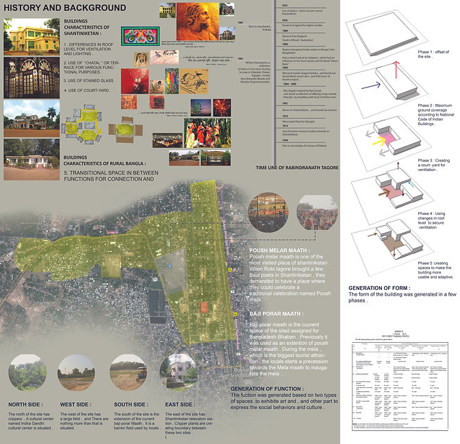 sheet 2 for exhibition3.jpg