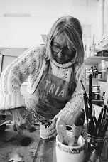 patricia-sicardi-artista-plastica-cadaqu