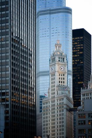 Chicago (USA)