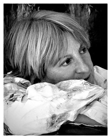 Patricia-Sicardi-biografia.jpg