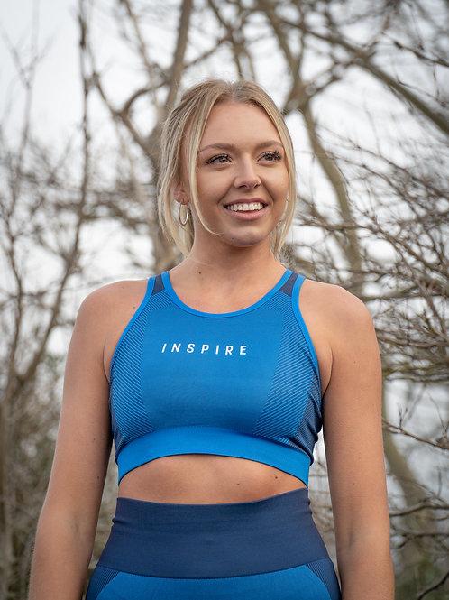 Inspire Women's Sports Bra