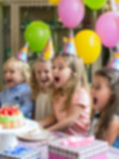 Kids-Party.jpg
