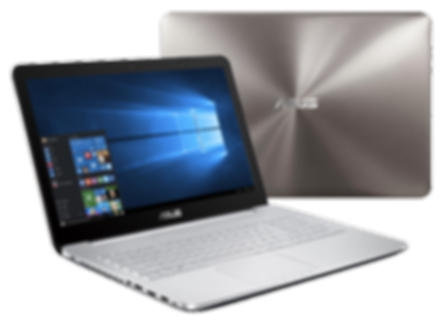Louer PC portable Rennes