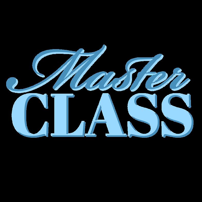 MASTERCLASS-3.png