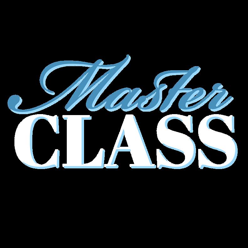 MASTERCLASS-2.png