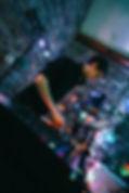 0 DJ Photo 2 [1280x768].jpg