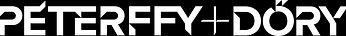 logo fekete alapon.jpg
