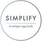 simplify logos - final- gradient.jpg