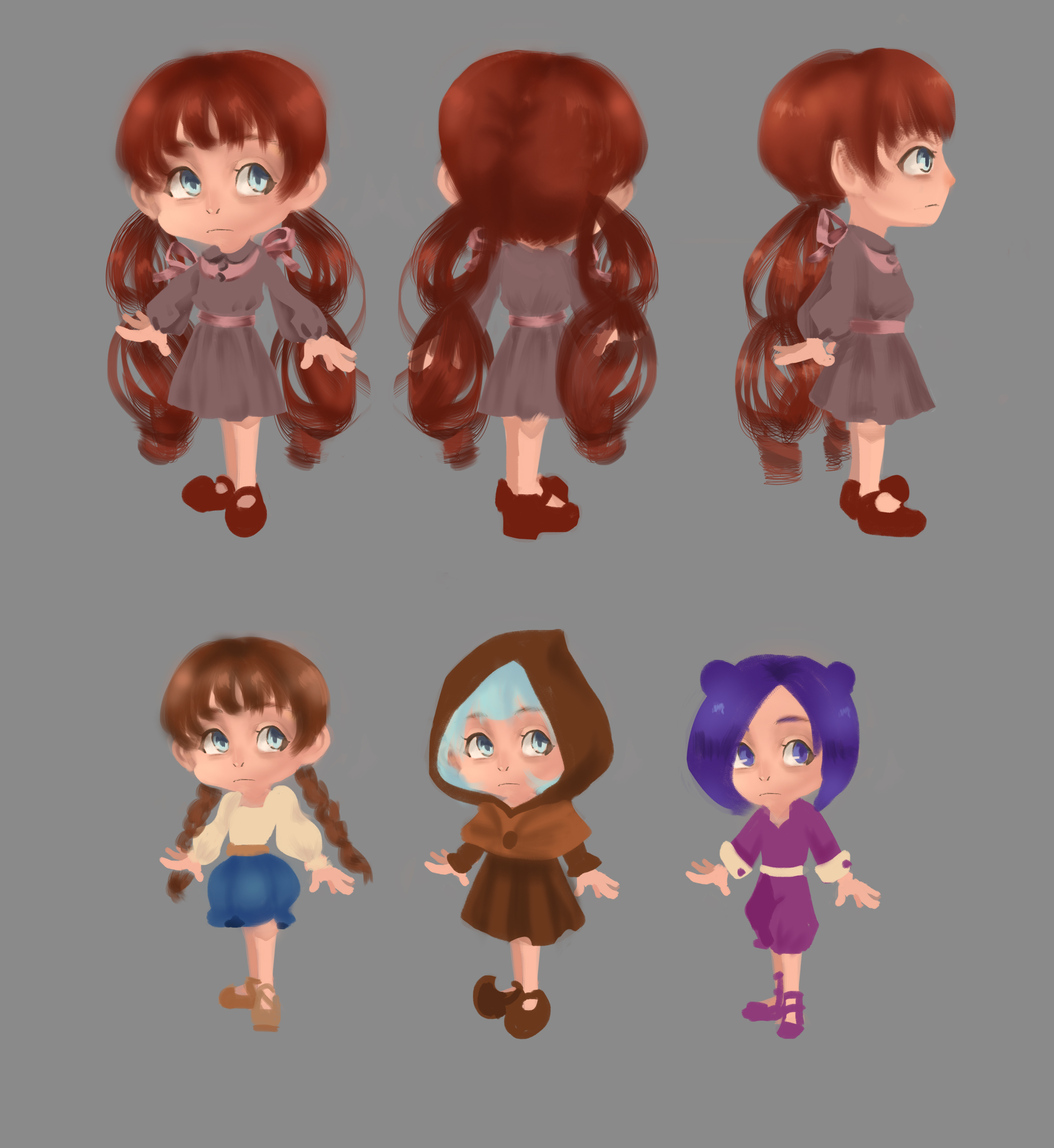 character_design_girl