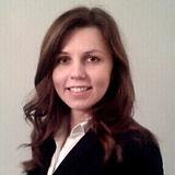Elena Golovenko.jpeg