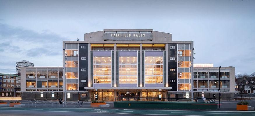 Fairfield-Halls.jpg