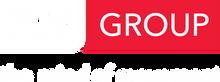 PTV Group
