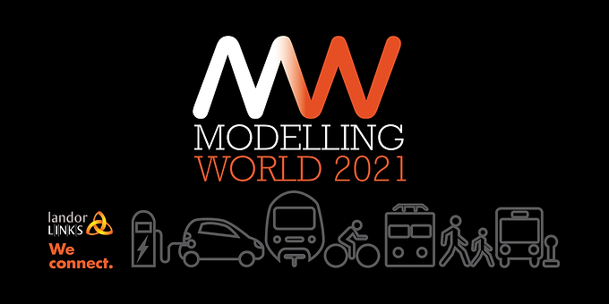 Modelling World 2021