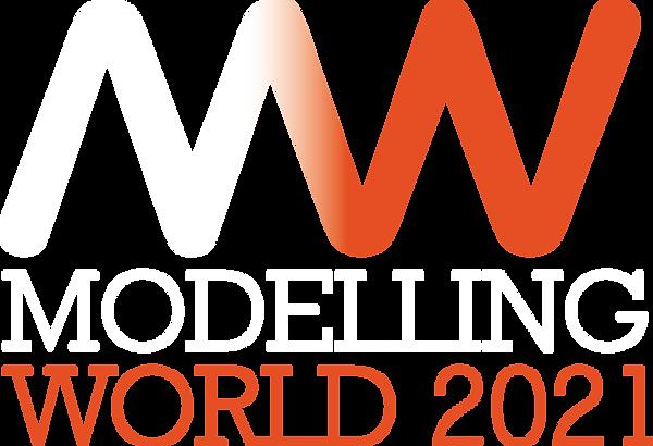 MW2021-Modelling-World-Logo-1200.png