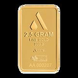 Gold%20Bar%204_edited.png