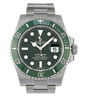 Rolex1_edited.png