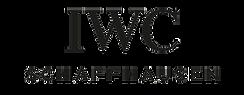 IWC1-300x117.png