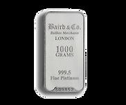 Platinum%20Bar%203_edited.png
