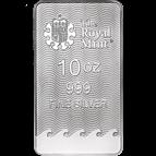 Silver Bar 3.png