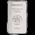 Platinum Bar 6.png