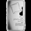 Platinum%20Bar%205_edited.png